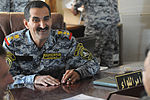 Patrol to Joint Security Station Beladiyat DVIDS144911.jpg