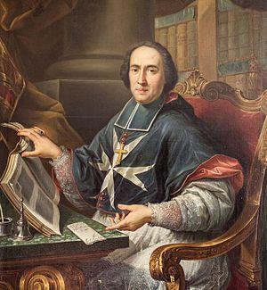 Paul Alphéran de Bussan - Image: Paul Alpheran