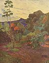 Paul Gauguin 131.jpg