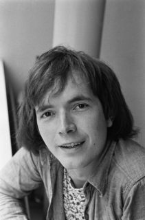 Paul Haenen Dutch actor