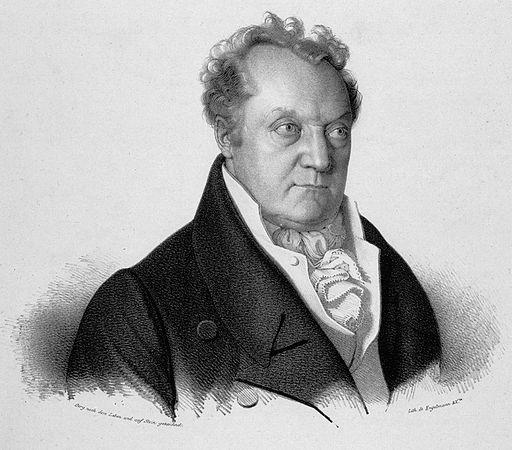 Paul Usteril