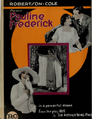 Pauline Frederick in A Slave of Vanity by Henry Otto 1 Film Daily 1920.png