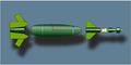 PavewayII model(side view).PNG