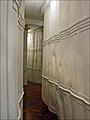 Pavillon du Luxembourg (54ème biennale de Venise) (6251015543).jpg