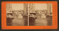 Pawtucket Bridge, R.I, from Robert N. Dennis collection of stereoscopic views.png