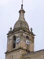 Peñacerrada - Iglesia de Nuestra Señora de la Asunción 20.jpg