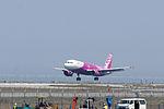 Peach Aviation, A320-200, JA804P (18306346201).jpg