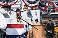 Pearl Harbor Remembrance Ceremony - 46172717952.jpg