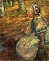 Peasant Girl SAAM-1951.14.86 1.jpg