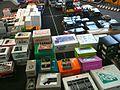 Pedals Pedals Pedals, guitar shop in Dublin.jpg