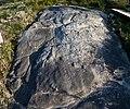 Pedra grande de Montecelo, Boa Vista, A Caeira, Poio.jpg