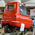 Peel Engineering P 50 2017 (1).JPG