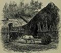 Peeps into China (1892) (14591304397).jpg