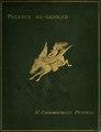Pegasus re-saddled (IA pegasusresaddled00chol).pdf