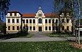 Peiting-24-Kloster-gje.jpg