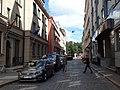Peldu iela.JPG