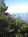 Pelican Bay - panoramio.jpg