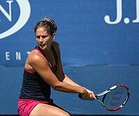 Pelletier 2009 US Open 02.jpg
