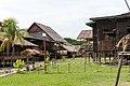 Penampang Sabah KDCA-HeritageMuseum-14.jpg