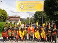 Penjurit-Kepetangan Melayu 05.jpg