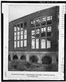Pennsylvania Railroad Improvements, Repair Shop, Vandever and Bowers Streets, Wilmington, New Castle County, DE HAER DEL,2-WILM,33A-16.tif