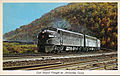 Pennsylvania Railroad freight at Horseshoe Curve.jpg