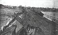Pensacola 1906 hurricane damage.png
