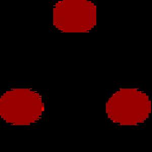 Pentadactyl