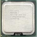 Pentium d 945 sl9qq observe.png