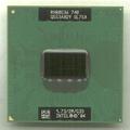 Pentium m sl7sa observe.png