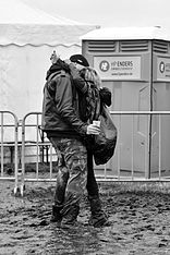 People of Wacken Open Air 2015 02.jpg