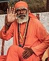People of tamilnadu 01.jpg