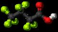 Perfluorobutyric-acid-3D-balls.png