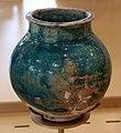 Periodo di tylos, vasetto da shakhura e saar, I-II secolo dc 02.JPG