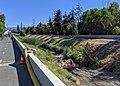 Permanente Creek diversion.jpg