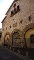 Perpignan - Ancienne prison.jpg