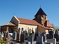 Perrex-FR-01-église-05.jpg