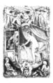 Perrin - Les Egarements de Julie, 1883 - Frontispice-2.png