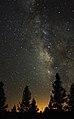 Perseis Meteor Shower (5009356767).jpg