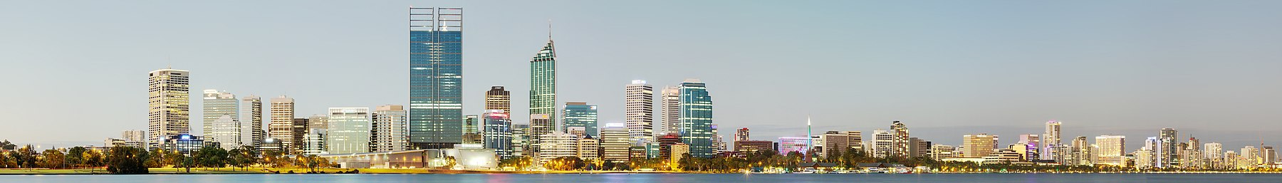 Perth CBD from Mill Point banner.jpg