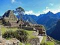 Peru - Machu-Picchu (34021607331).jpg