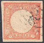 Peru 1862-63 Sc12 used.jpg