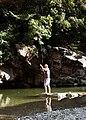 Pesca alla passata.jpg