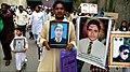 Peshawar school attack march 2020.jpg