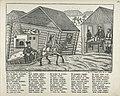 Pesnia Chto ty spish muzhichek 1871.jpg