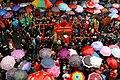 Pesta Rakyat Cap Go Meh 2016.jpg