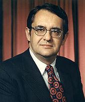 The Blackstone Group - Wikipedia