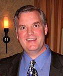 Utah gubernatorial special election