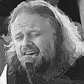 Peter Hallström 3 2011.jpg