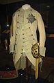 Peter III's uniform 01 by shakko.jpg